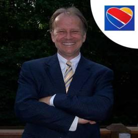 Robert Bornhofen