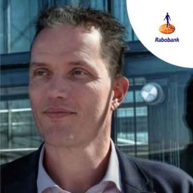 Maarten Korz