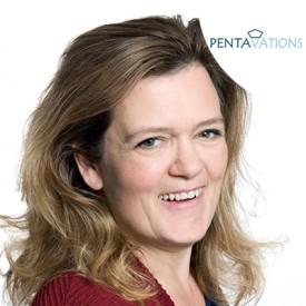 Jeanine Hendriks