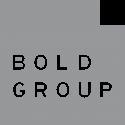 Bold Group