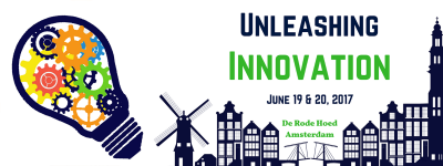 Unleashing Innovation 2017 Summit