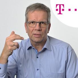 Dr. Martin Kurze
